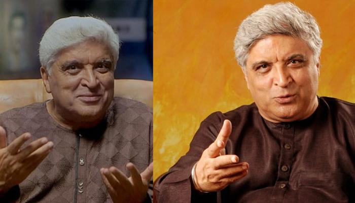 Birthday Special: javed akhtar made his name by words in bollywood