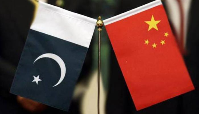 Padosi Desh: Pakistan is planning to increase business ties with china