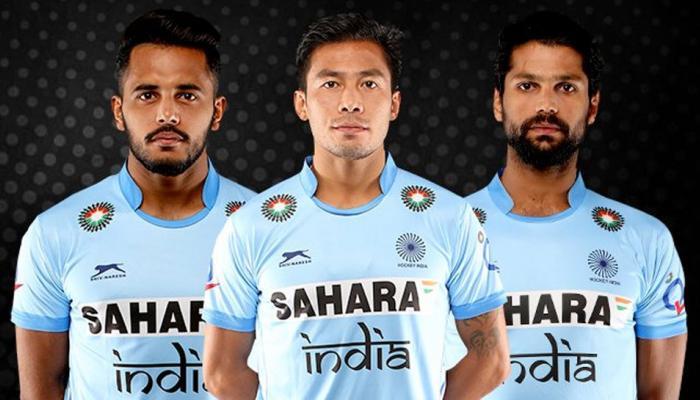 हॉकी: 4-नेशन्स इन्विटेशनल में भारत का विजयी आगाज, जापान को 6-0 से दी मात