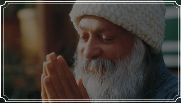 Osho's quotes for life