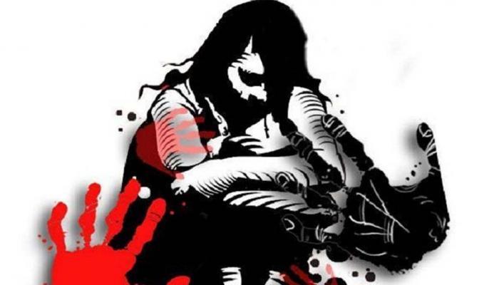 increase rape cases threaten Haryana women, Rahul Gandhi targets BJP