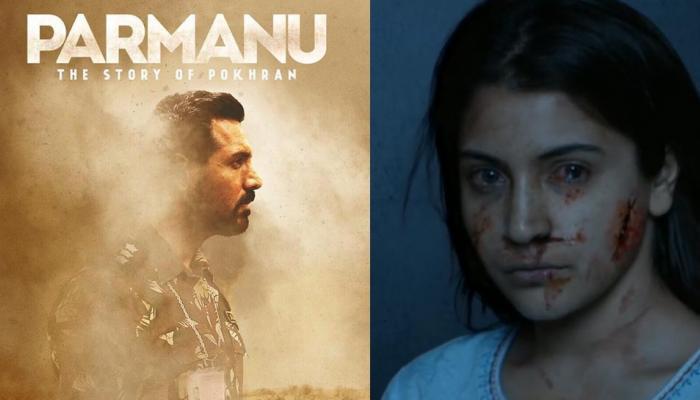 john abraham parmanu and anushka sharma pari will clash on box office