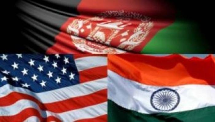 Top news from neighboring countries: US, Afghanistan, India gang up against Pakistan at UNSC