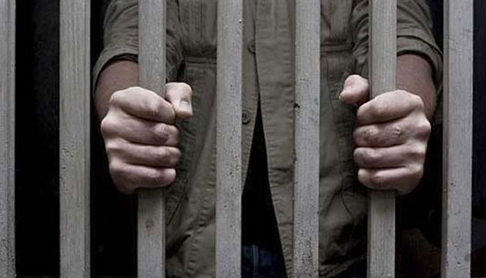 म्यांमार: 6 सैनिकों को 3 लोगों की हत्या के आरोप में 10 साल की सजा