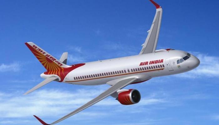 जवान के लिए गृह मंत्रालय का बड़ा कदम, अब एयर इंडिया से करेंगे सफर