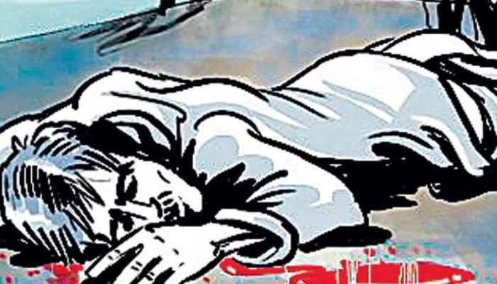 सीतापुर : ट्रैक्टर की किश्त नहीं चुका पाया किसान, तो रिकवरी एजेंट ने उतारा मौत के घाट