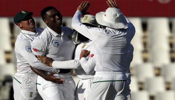 South Africa vs India 2018: Mistakes we learnt from Centurion Test