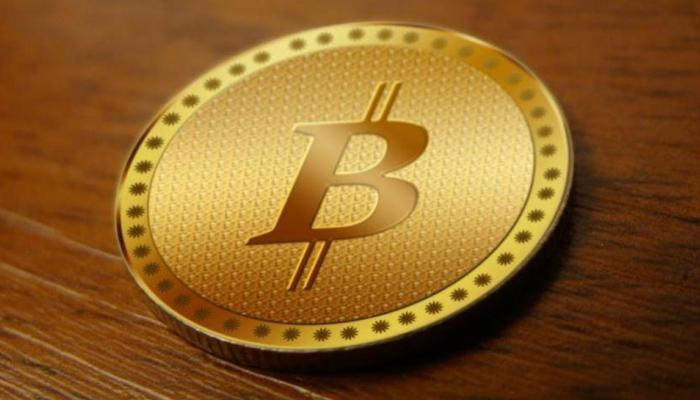 Press review Banking sectors big action plan on bitcoin