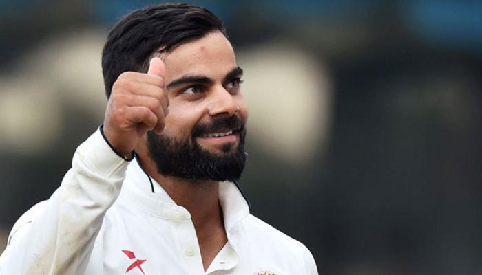 INDvsSA: इस खिलाड़ी की हो सकती है तीसरे टेस्ट में एंट्री, टीम इंडिया ने किया इशारा