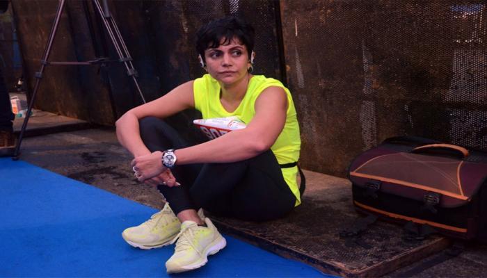 Tata Mumbai Marathon, bollywood stars, winners