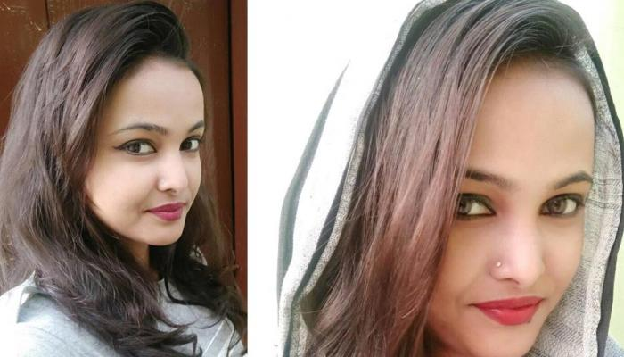 bigg Boss contestent Jyoti Kumari Doesn't Transformation Has Made Her Unrecognizable