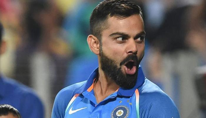 India Today: Team india will have to play strategically to avoid clean sweep