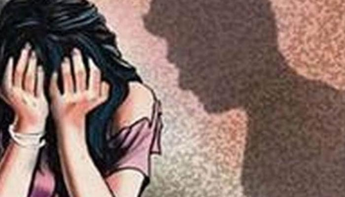 NRI ONLY- Girl found crying on road said she has been brought from Bengal for sex work