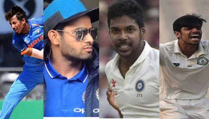 These were the 'unfortunate' players in IPL Auction 2018