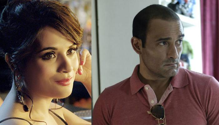 Akshaye Khanna and Richa Chadha to star in section 375