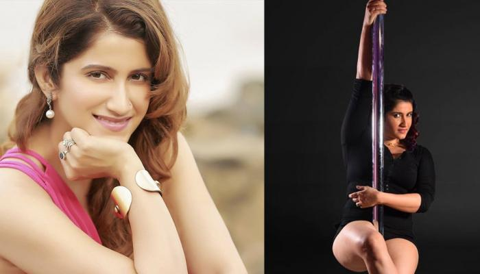smilie suri changed after she gone through depression now look like this