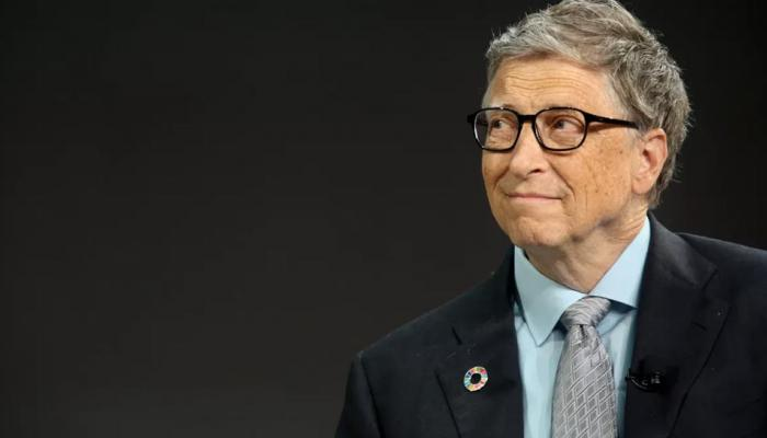 अरबपतियों को बड़ा 'दर्द' देगी बिल गेट्स की ये बात, पढ़कर आप भी चौंक जाएंगे!
