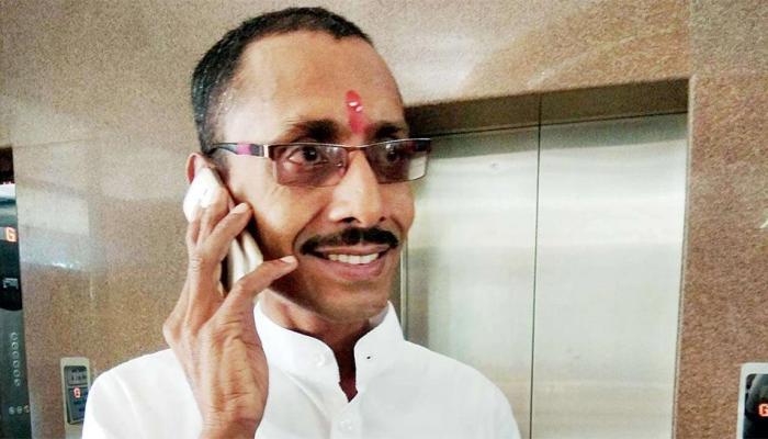 गुजरात: इस MLA का जाति प्रमाणपत्र हुआ अमान्य, जा सकती है विधायकी!