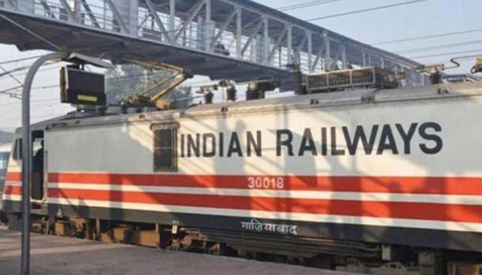 INDIA TODAY: Indian railways to recruit for TC and guards