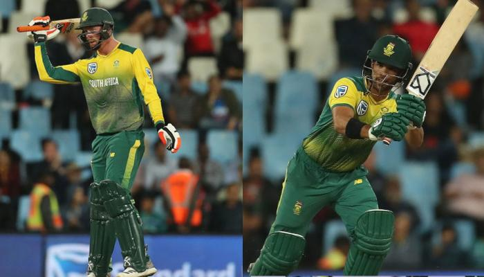 INDvsSA Centurion T20, 5 Talking Points of India's loss and South Afrcia's win