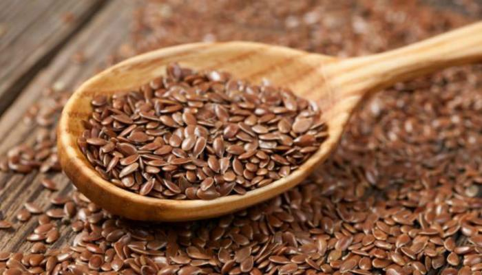benefits of eating flaxseeds in hindi