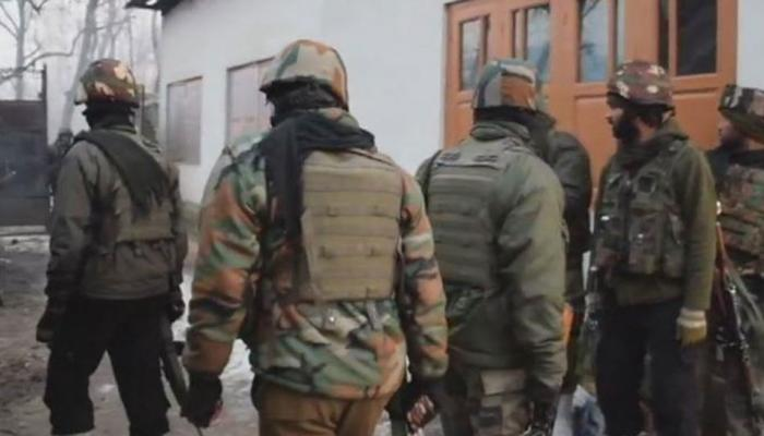 जम्मू-कश्मीरः शोपियां गोलीबारी को लेकर सियासत तेज, NC-कांग्रेस ने की जांच की मांग