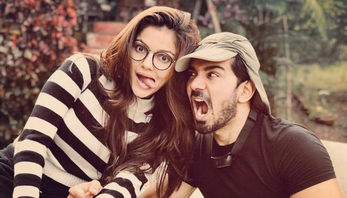rubina dialaik to get married with his boyfriend abhinav shukla in June this year