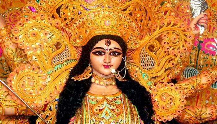 chaitra navratri 2018 messages and wishes