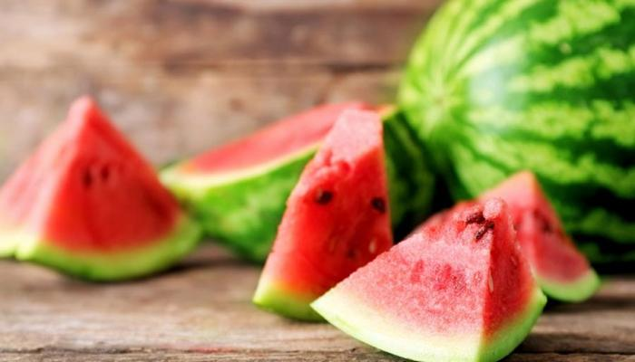Do you know benefits of watermelon