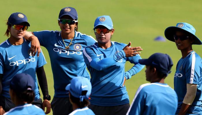 ऑस्ट्रेलिया से महिला क्रिकेट में मिली हार के बाद बीसीसीआई का ऐलान, बेंच स्ट्रेंथ बढ़ाने पर देंगे जोर