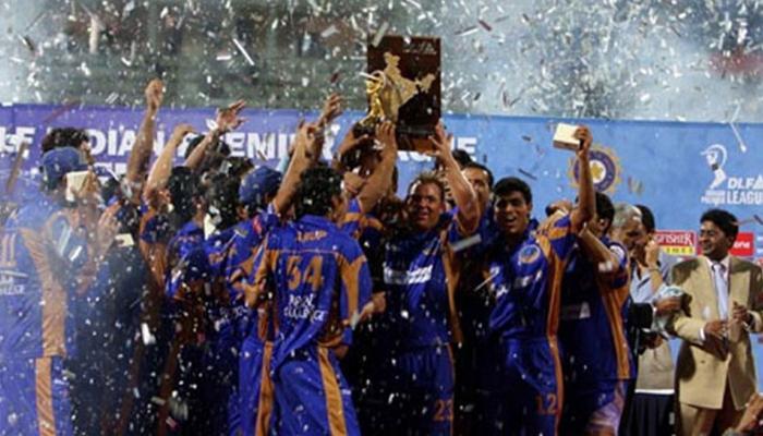 यादें कर लीजिए ताजा, जानिए पहले IPL में क्या-क्या रहा था रोमांचक