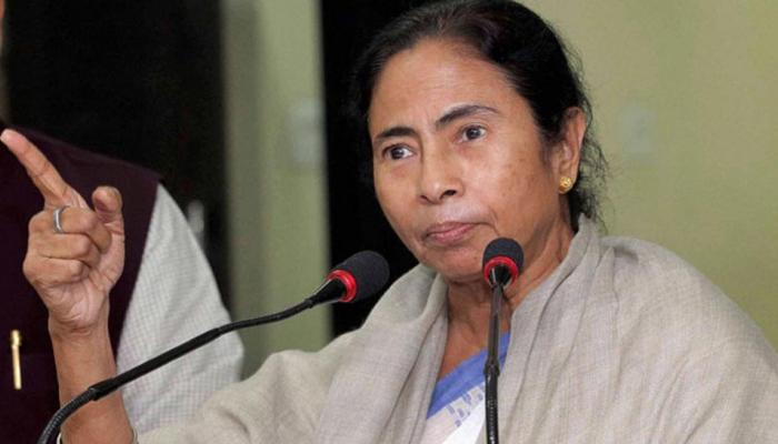 अगले सप्ताह ममता बनर्जी का दिल्ली दौरा, विपक्षी पार्टियों की बैठक में होंगी शामिल