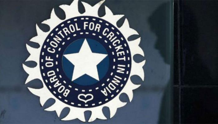 Image result for टॉप 50 इंडियन खिलाड़ियों पर निगरानी रखेगा BCCI