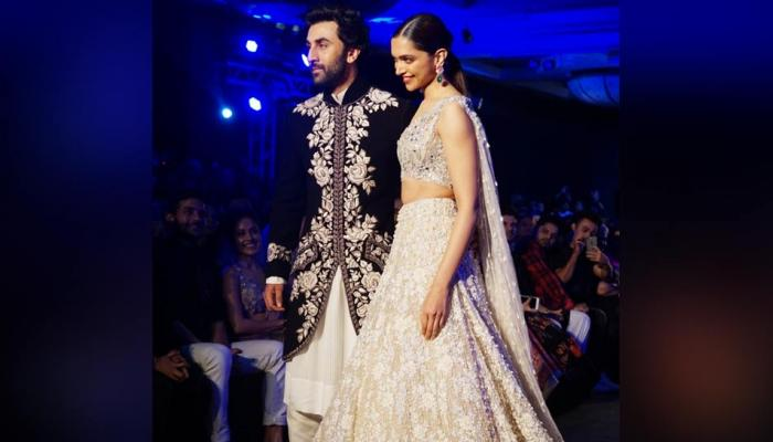 Ranbir Kapoor said- To empower women, the perception of manhood has to be changed