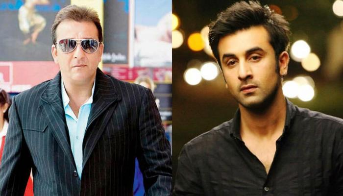 Read which movie director said- Sanju will be superhit