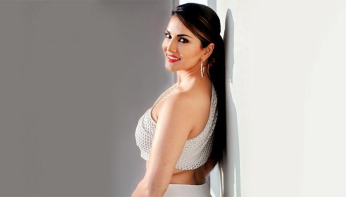 Karanjit Kaur- The Untold Story of Sunny Leone