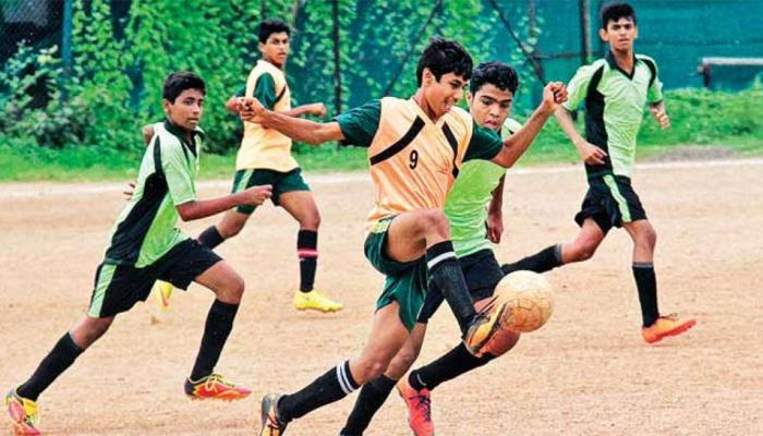 CBSE की नई गाइडलाइन, स्कूलों में हर दिन होगा खेल का पीरियड