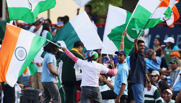 क्रिकेट में एक यह काम नहीं किया है भारत और पाकिस्तान ने, FICA ने जताई चिंता