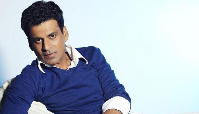 Happy Birthday Manoj Bajpayee birthday special know unknown facts about actor