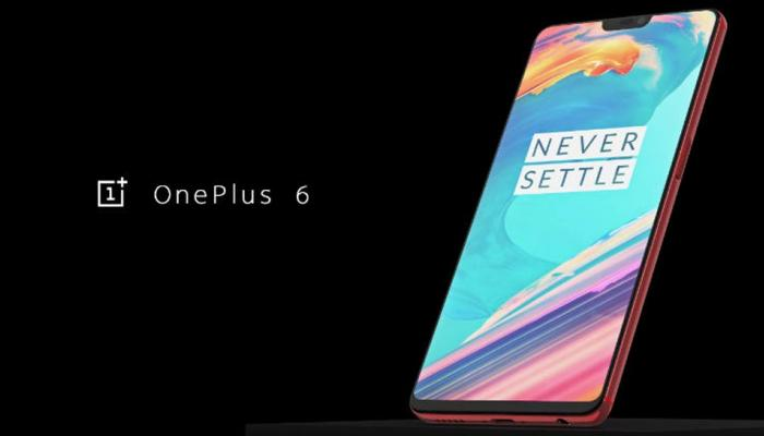 You can get One plus 6 smartphone for Free before Launch