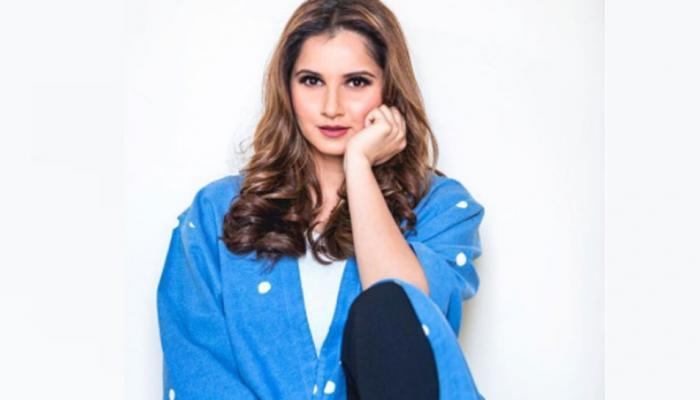 Sania Mirza, Shoaib Malik announce first pregnancy
