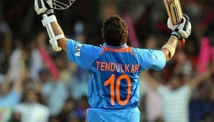 69 records name on Master Blaster Sachin tendulkar
