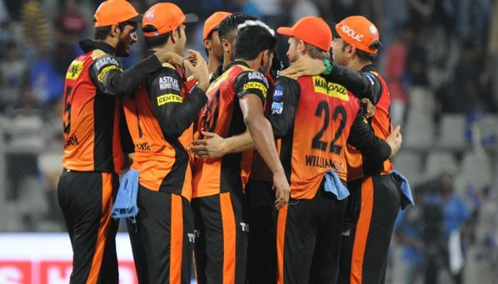 IPL 2018 : Turning points of Mumbai Hyderabad match