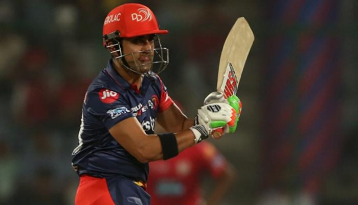 Gautam Gambhir not first to quit as captain of an IPL