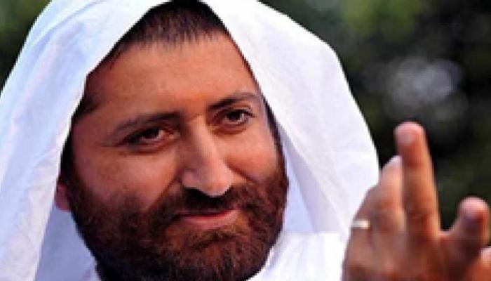 What will happen after Asaram's son Narayan Sai