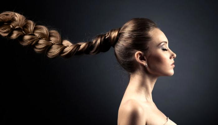 Things you can add in shampoo for more benefits and long and strong hair