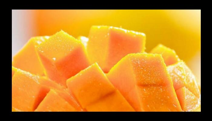Health benefits and harm of eating mango in summer