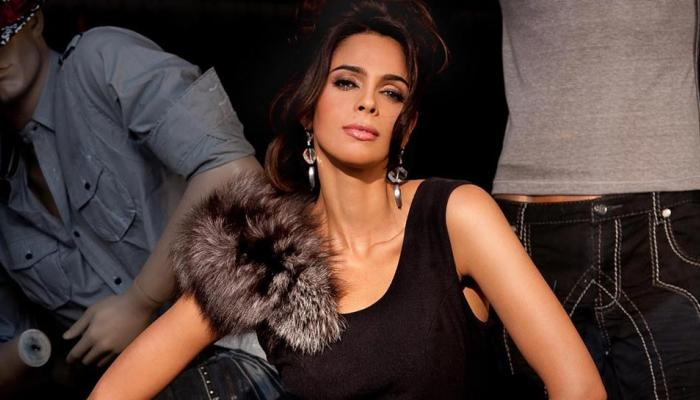 This big statement given by Mallika Sherawat on growing incidents of rape in India