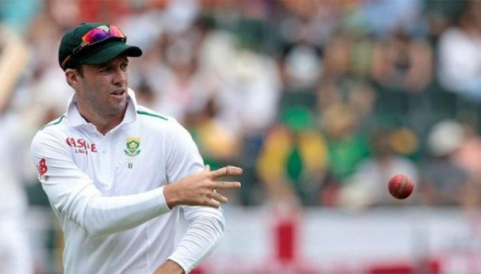 AB De Villiers 360 degree player : what are 10 less known facts about De Villiers