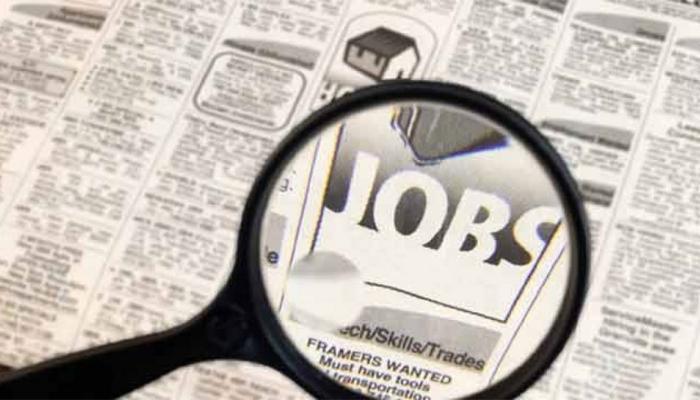 aaj ka rashifal in hindi daily horoscope 24 may 2018 arises zodiac sing people get chance in Job